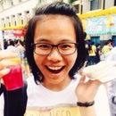 Weina Lai