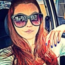 Luana Gomes