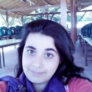 Cansu Yilmaz