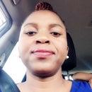 TshepHo Hosia-Mosweu