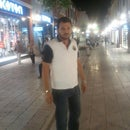 ayaz Can