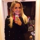 Gabriella Aragão