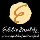 Eddie Merlot's