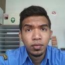 Faizal Safie