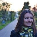 Octavia Sirbu
