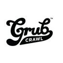 Grub Crawl