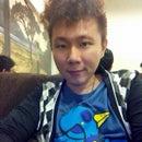 Chai Xue You