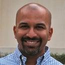 Sunil Vemuri