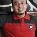 Faizal Akbari