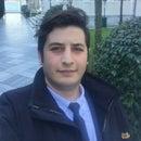 Yasin Dag
