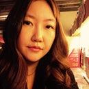 Jen Lim