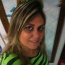 Lilian Magarão