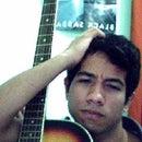 Luis Mesquita