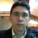 Luiz Coelho