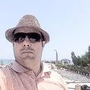 Amin Nourmohammadi
