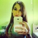 Andreza Estefany