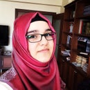 Pınar Koyunoğlu