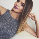 Denisa Olivia