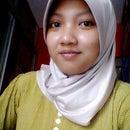 Deetha Putri