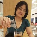 Claudia Sawada