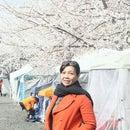 Sermawati Tanudjaja