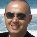 Jorge Martinho