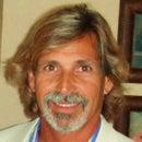 Mario Horvath