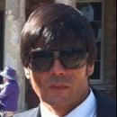 Alberto López-Amado Barros