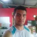 Eduardo Mafra