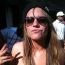 Ashley Barone