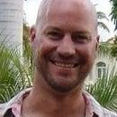 Mark Gerberman