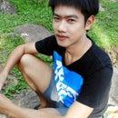 Knon Knon