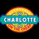Charlotte Cheap