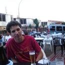 Helinhoo Ferreira