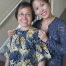Yvonne Tsang