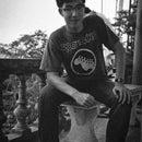 Roy Ang