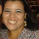 Thaianne Morais