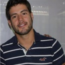 Adrian Lozano