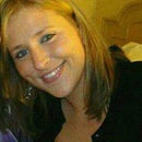 Kelly Gardner