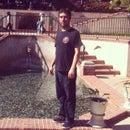 Henry Barajas