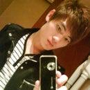Kingsley Xian