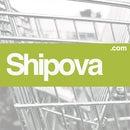 Shipova.com