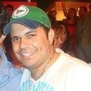 Ricardo A. Norkus