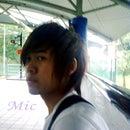 Mic Wng