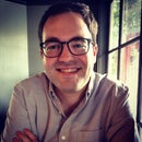 Dustin Curzon