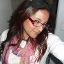 Yessica Romero