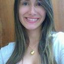 Leticia Resende