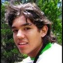 Mauricio Pavez