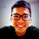 Joseph Ang