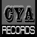 CYA Records